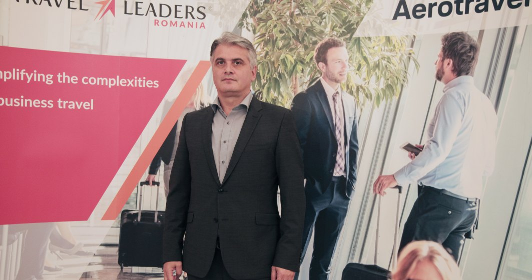 Agentia de turism Aerotravel devine reprezentantul exclusiv al Travel Leaders in Romania