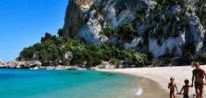 De ce sa mergi pe cont propriu in Sardinia?