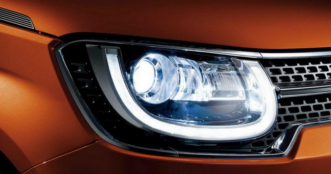 Cea mai ieftină mașină hibrid la vânzare prin Programul Rabla Clasic în 2020
