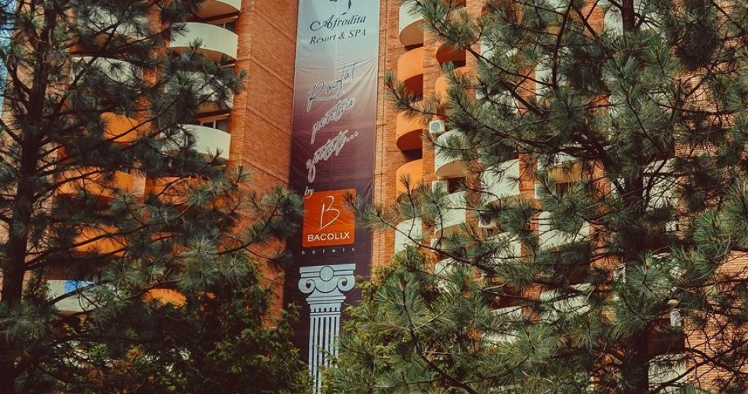 COVID-19  Starea de Urgență închide primele hoteluri în turismul INTERN BALNEAR