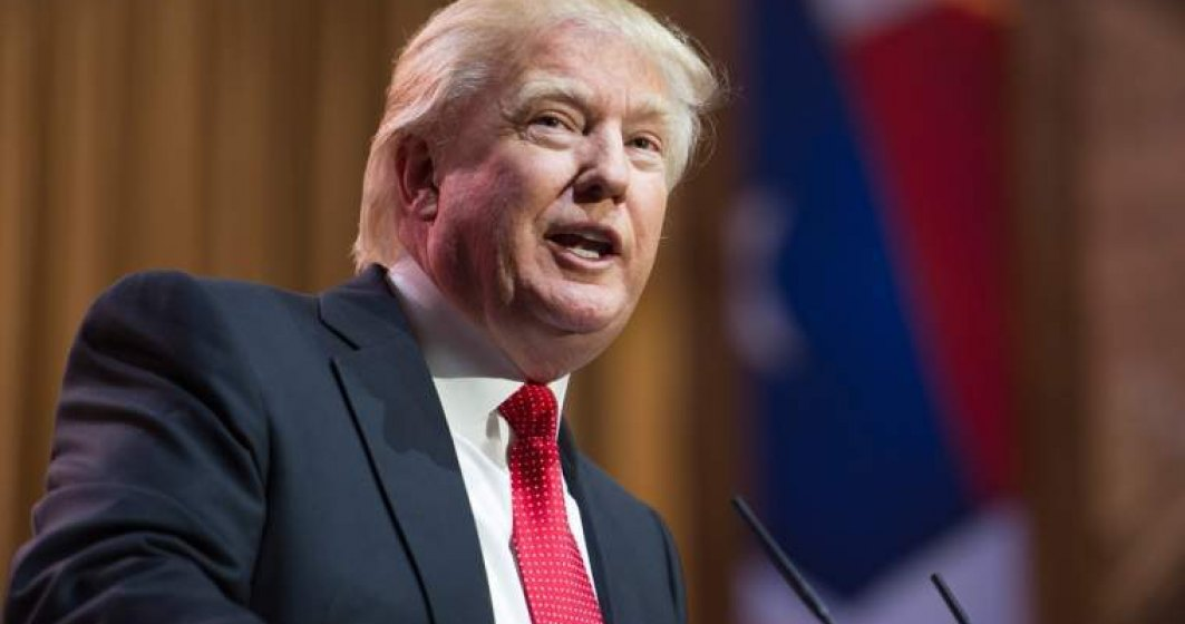Un grup de senatori republicani si democrati cer o ancheta dupa acuzatiile privind interferenta rusa in prezidentiale