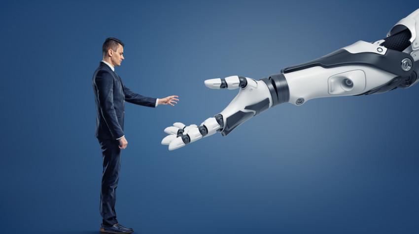 Top 25 meserii de viitor. Ce joburi vor fi cel mai bine plătite și ce abilități sunt necesare