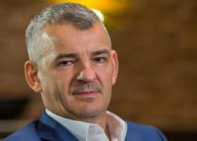 Ce oportunități există pentru dezvoltarea sectorului românesc de business...