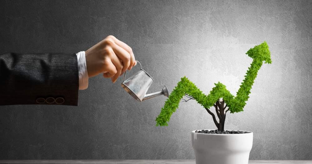 Val de optimism în rândul companiilor listate: Prognoze încurajatoare pentru...