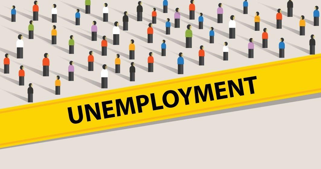 Șomajul tehnic în contextul COVID-19. Ce măsuri au fost adoptate de guvern și cum se poate beneficia de ele