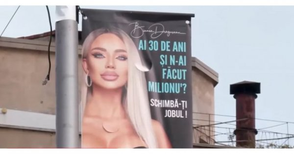 România a dat lovitura la videochat. Avem suficienți angajați în industrie...