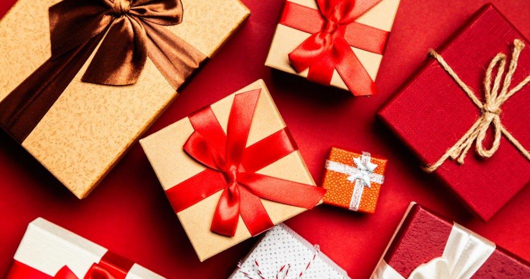 Ce buget alocă românii pentru un cadou de tip experiență, pentru Crăciun