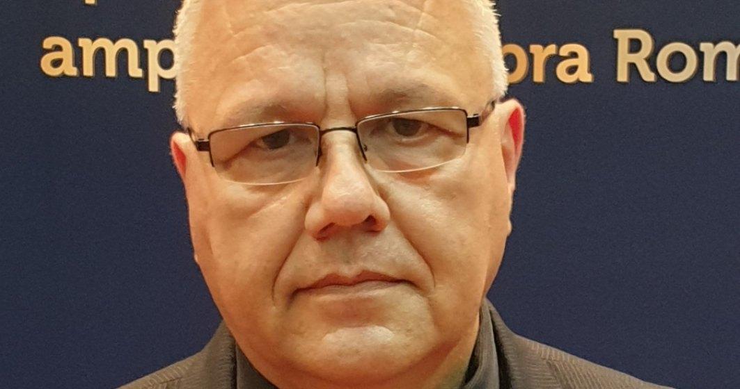 "Master la Toronto, executiv la Electrica SA: Ce a ""importat"" din Canada CIO-ul Electrica?"