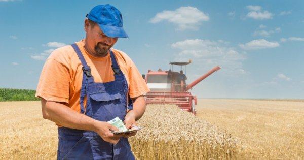 Fermierii vor putea urmări cererile de finanțare de la AFIR cu ajutorul...