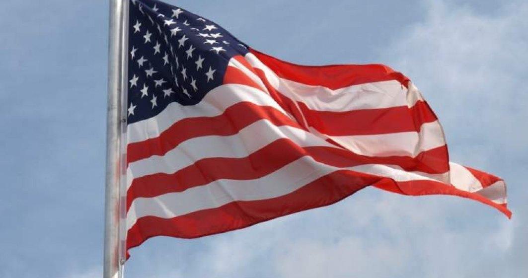 SUA si-au notificat la ONU intentia de a se retrage din Acordul de la Paris