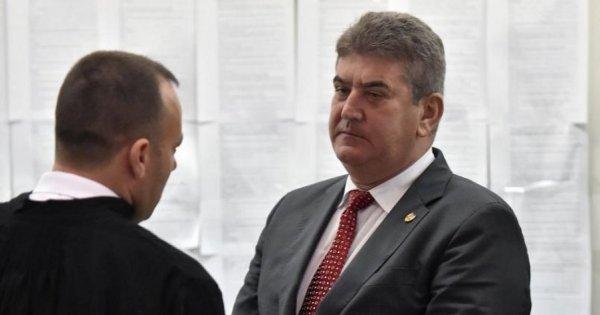 Moartea politistului Bogdan Gigina: poate incepe judecata pe fond in procesul...
