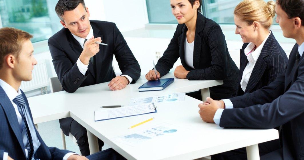 Cele 4 accesorii fara de care tinuta ta de business ramane incompleta