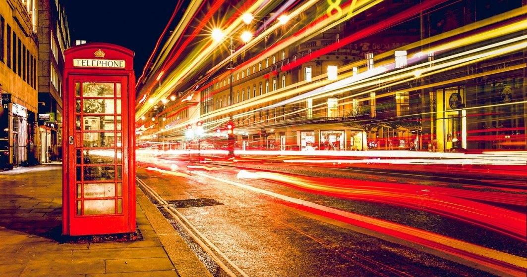 COVID-19 | Autoritățile britanice nu vor impune restricții de călătorie în Londra