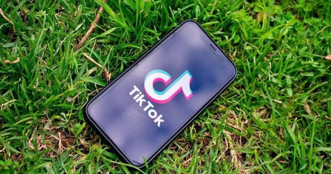 TikTok vrea să lanseze o funcție de cumpărături direct prin aplicație
