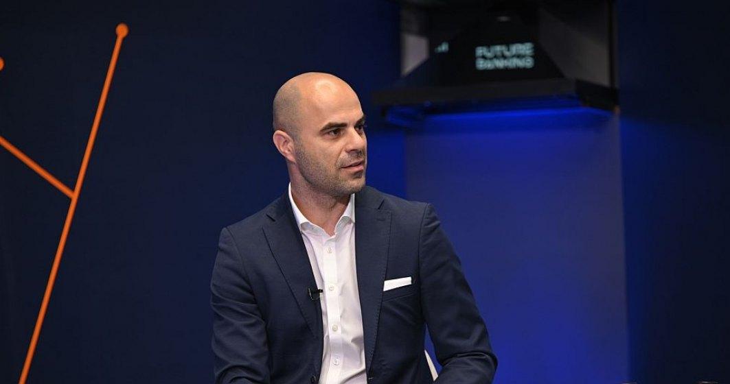 Adrian Dinculescu, Partnerships & Alliances la Namirial: Noile cărți de identitate vor fi echivalente identificării face to face