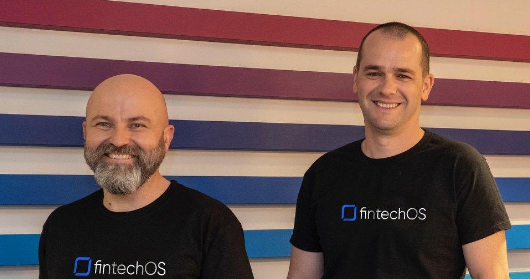 FintechOS se lansează pe piața din Statele Unite
