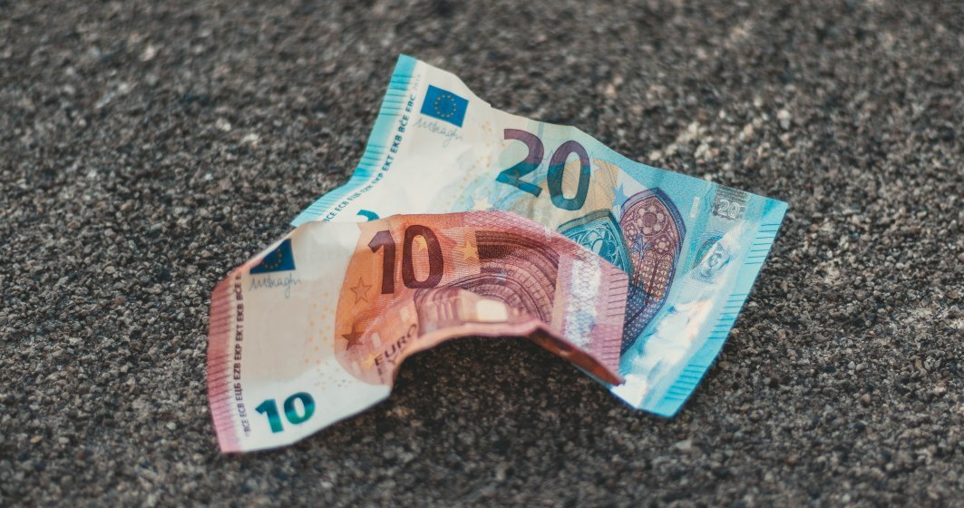 Cat ii costa pe romani subventiile pentru partidele politice. PSD a primit 96,8 milioane lei de la bugetul de stat in 2018