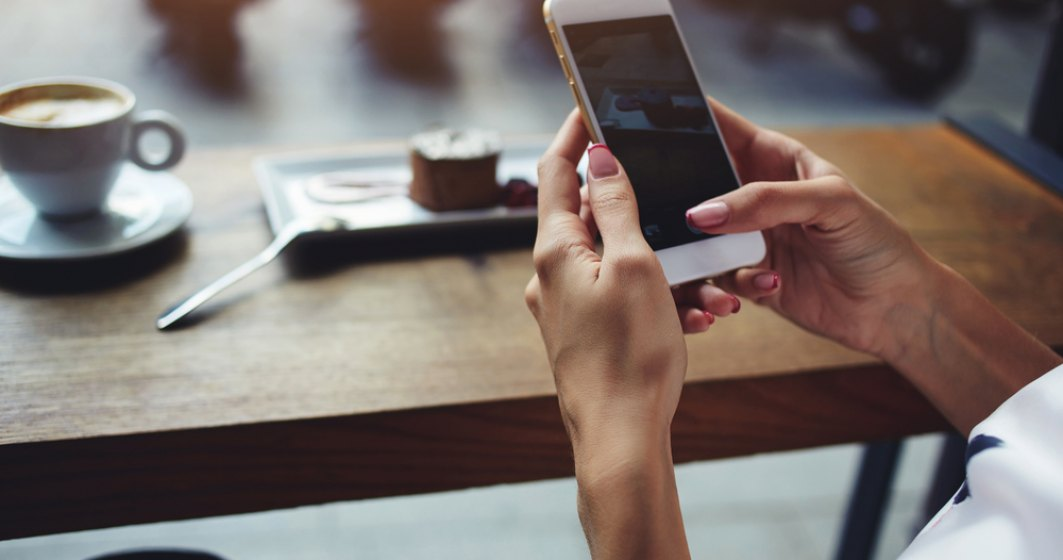Coronavirus | Suedezii vor primi SMS-uri cu cele mai recente măsuri de controlare a epidemiei