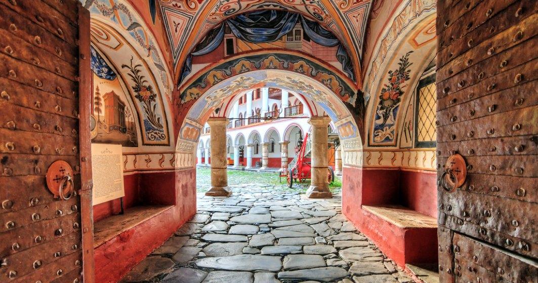 Turiștii români merg în Bulgaria aproape cât toți ceilalți europeni la un loc