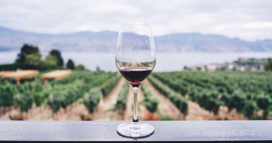 Producătorul românesc de vin ecologic Vifrana vine pe bursă