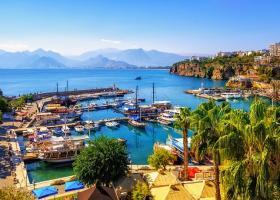 De la electrocasnice la călătorii: Altex lansează serviciul Altex Travel