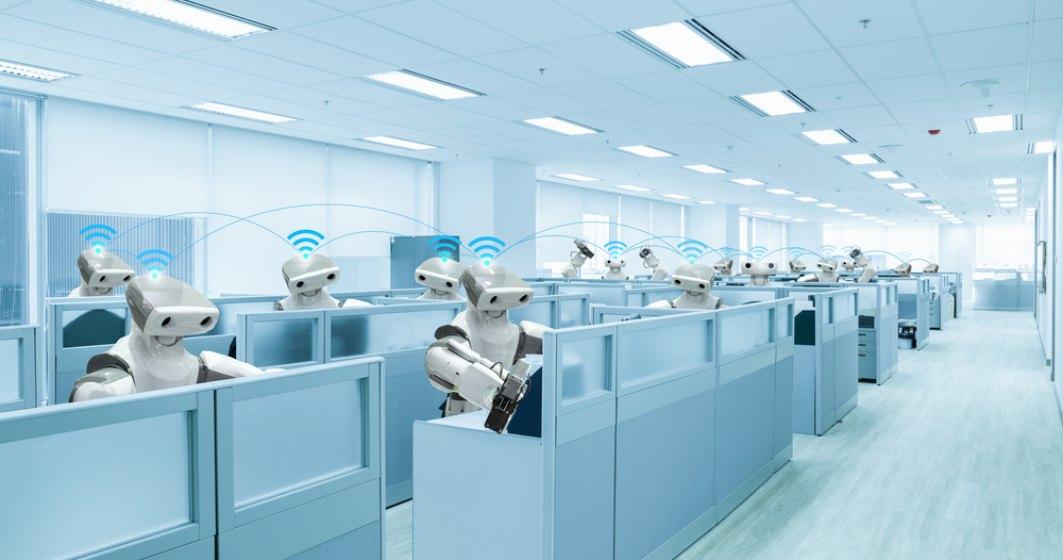 Cum arata viitorul pietei muncii. Patru predictii de la CEO-ul Upwork