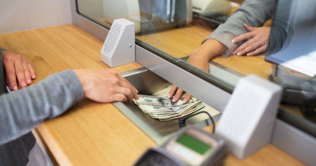 Ce ar trebui bancile sa faca in cazul directivei care le aduce startup-urile fintech in propria curte