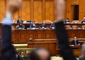 Coronavirus| Amendament: Suspendarea pensiilor speciale ale parlamentarilor...