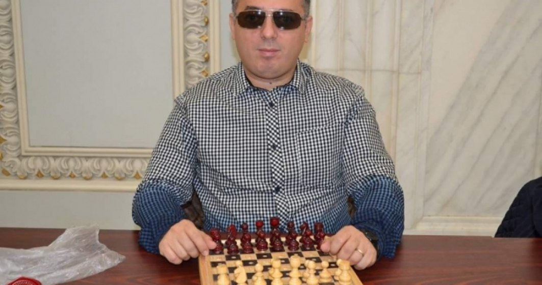 Chess-Results Server swiso-rent-a-car-cluj.ro - FED-Selection ROU