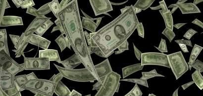 Bitcoin își revine: criptomoneda s-a apropiat de pragul de 50.000 de dolari