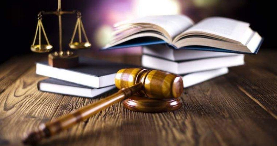 MFE sesizeaza DNA pentru un contract al CJ Suceava cu Siveco si Expert One Research; Ghinea: Inca un caz cu Ghita, la DNA