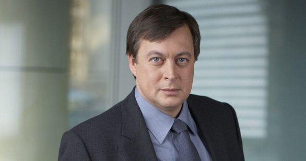Leslie Breer, noul CEO al Gothaer Asigurari. Anca Babaneata a decis sa...