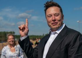 Top 5 investiții ale lui Elon Musk: în ce criptomonede și companii își ține...
