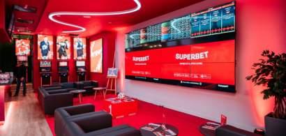 Tranzacție uriașă pe piața pariurilor - Superbet preia Napoleon Sports & Casino