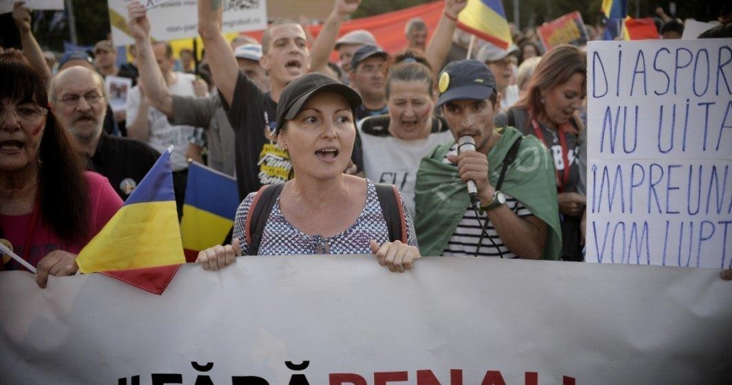 """CCR a amanat pronuntarea deciziei privind initiativa """"Fara penali"""" pentru 9 aprilie. Unde au fost descoperite probleme?"""