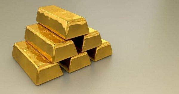 Este investiția în aur o idee bună?