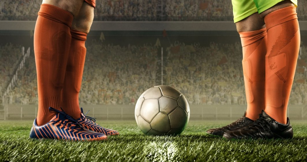 EURO 2020: Au fost scoase la vânzare biletele la meciul din optimi din București
