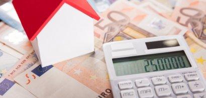 Studiu: Media achizițiilor de locuințe a ajuns la 100.000 de euro |...