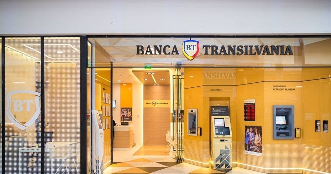 #nudoarlaunii Banca Transilvania anunta si ea lansarea Apple Pay in Romania