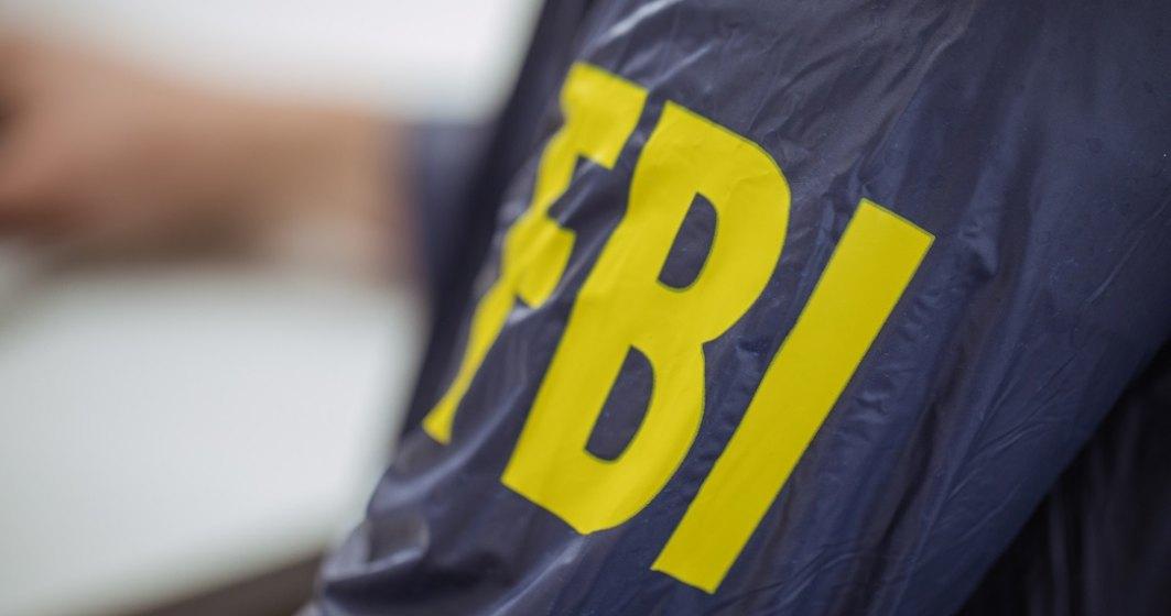FBI le-a luat bitcoinii hackerilor care i-au făcut pe americani să cumpere benzină cu punga
