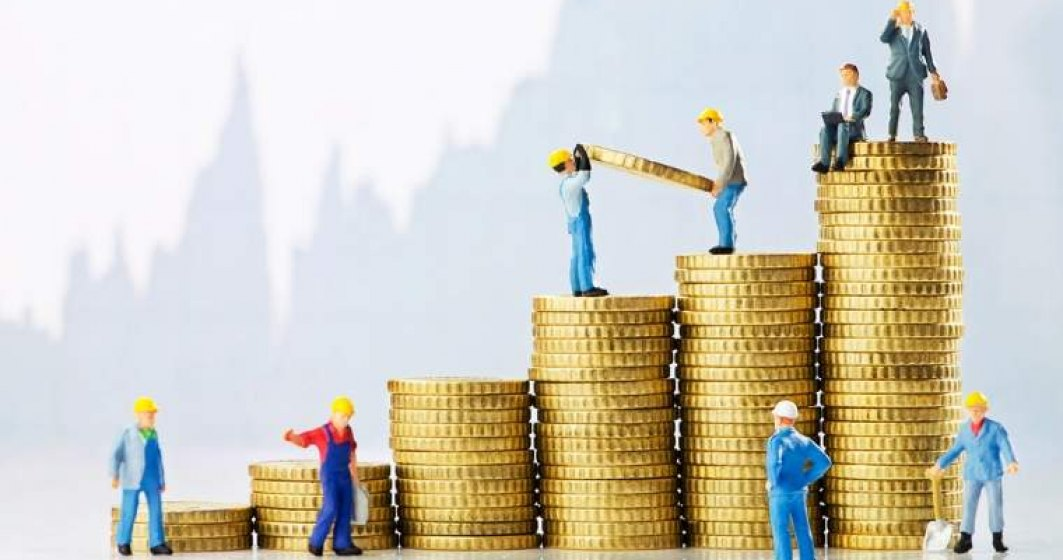 Brokerii BT si IIB se aliaza pentru a aduce finantare pe bursa