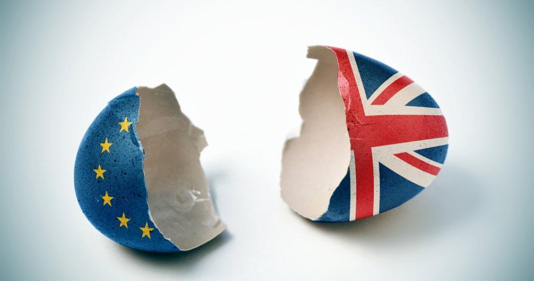 Saxo Bank: Pana la urma, Brexit e o veste buna pentru europeni, chiar daca primele efecte vor fi dureroase