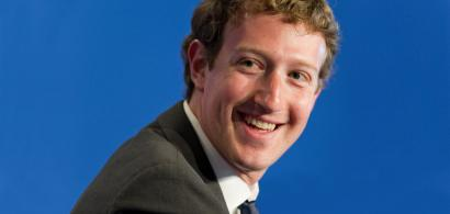 Facebook ar permite anumitor celebrități să nu respecte aceleași reguli...