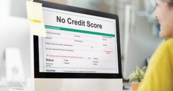 Economistii BT si-au refacut calculele pentru 2019 dupa OUG 114: creditarea...