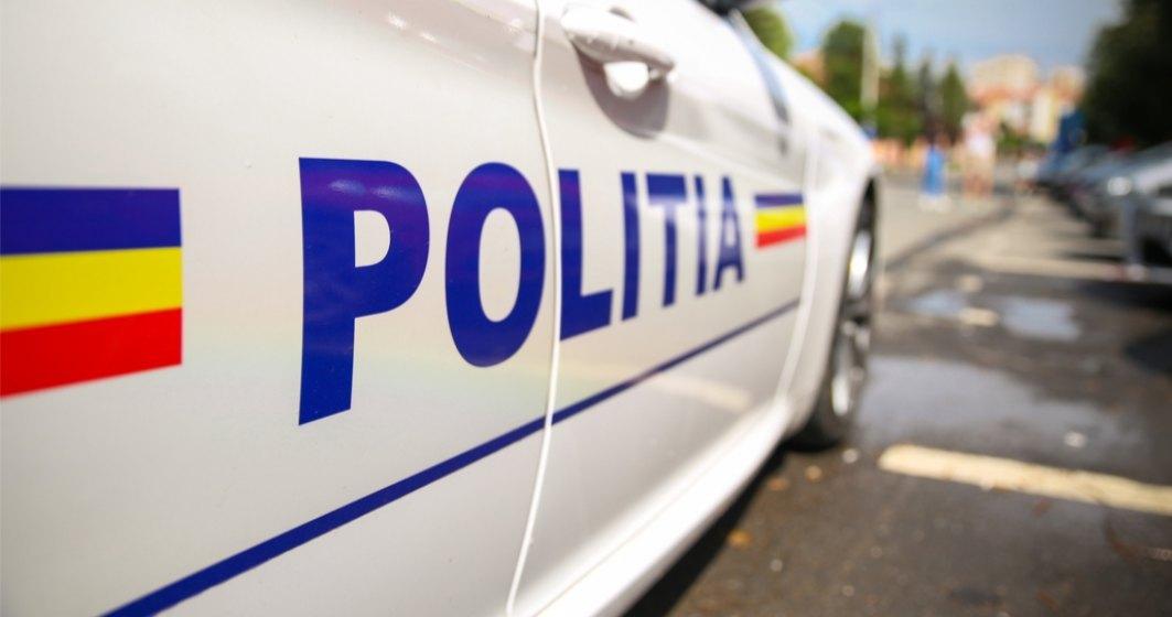 """Poliția Capitalei a declanşat cercetări cu privire la decesul celor trei pacienţi de la Institutul """"Victor Babeş"""""""