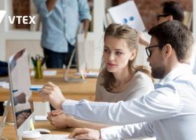 Internship în comerț digital: Devino expert, imediat după facultate