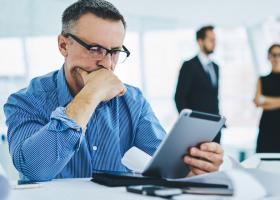 Ovidiu Nicolescu, CNIPMMR: Ar fi o adevărată performanță multe companii din...