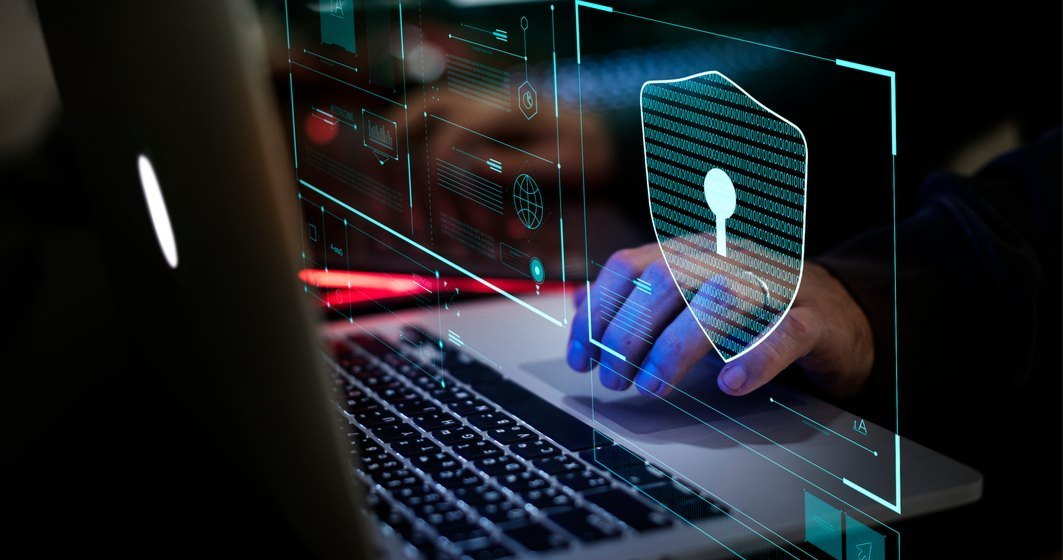 Hackerii au găsit o nouă metodă prin care se folosesc de gameri pentru a se îmbogăți