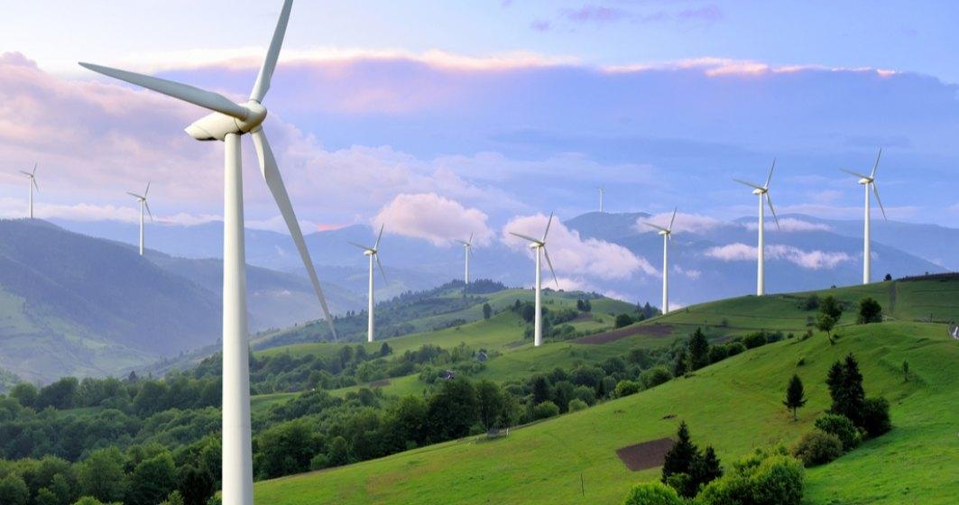 Cât trebuie să crească investițiile în energia verde pentru a stopa schimbările climatice