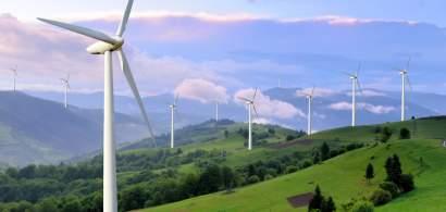 Cât trebuie să crească investițiile în energia verde pentru a stopa...